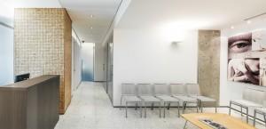 salle-attente-clinique-chirurgie-plastique-esthetique-est-2