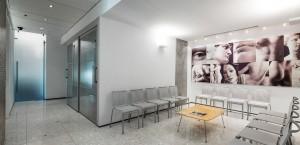 salle-attente-clinique-chirurgie-plastique-esthetique-est-3